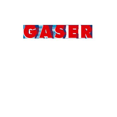 Logo Gaser