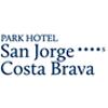 Logo Park Hotel San Jorge