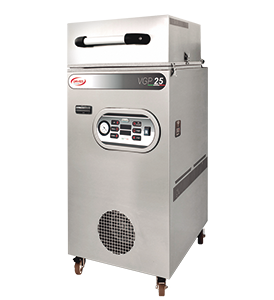 termoselladora-automatica-orved