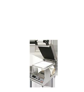 termoselladora-orved