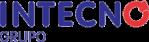 Logo Intecno Grupo